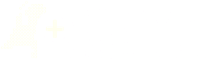 Zorkaart logo