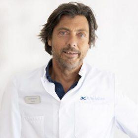 drs. Blomjous