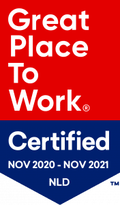 Great Place To Work Certified_november 2020-21