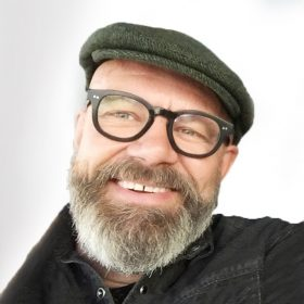 Hans Erik Nobel