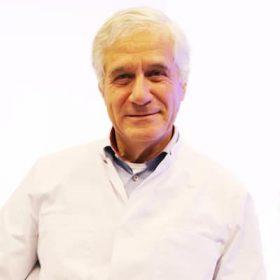 Max Schrijver