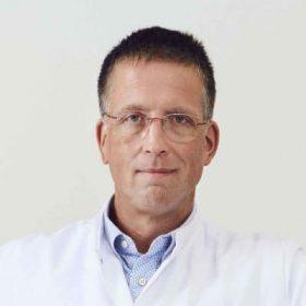 dr. Hartog