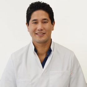 Richard Oei