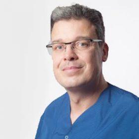 dr. Ubags