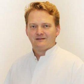 dr. Vasbinder