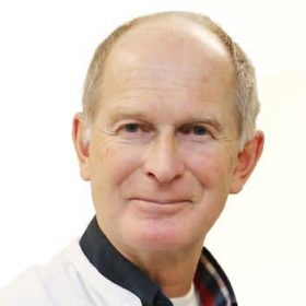 drs. Vogel