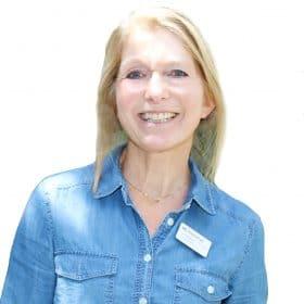 Wilma Brokking