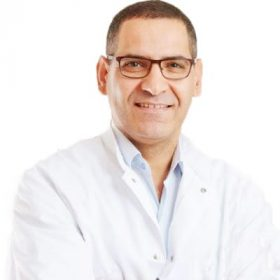 dr. Dakheel